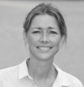 Gitte Drejer
