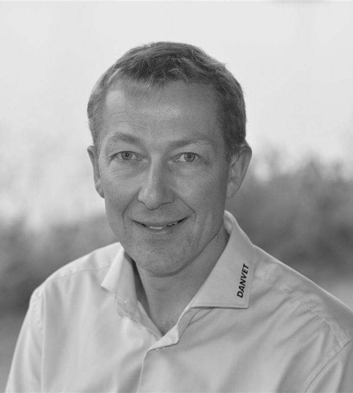 Jens Sørensen